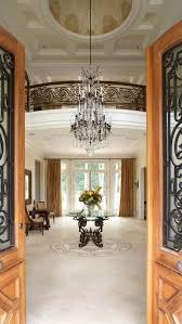28 home interior design concepts modern home interior home interior design concepts 187 design concepts interiors