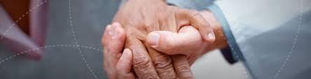 Blind Rehabilitation Blind Rehabilitation Services Minneapolis Va Health Care System