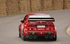 classic alfa romeo wallpaper dtm car classic race racing gt alfa romeo italy red wallpaper