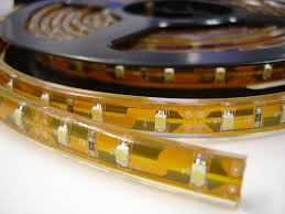 waterproof led ribbon lights waterproof flexible strip light rgb strip leds 5050 and 3528 smd