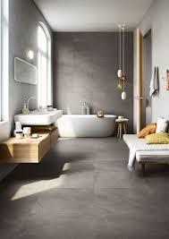 cottodestelimestoneslatehd1 living pinterest porcelain tile bathroom inspiration