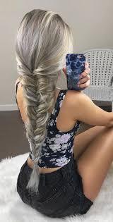 61 best gymnastics braids and hair images on pinterest braids