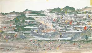 imperial china imperial china strategy tactics magazine