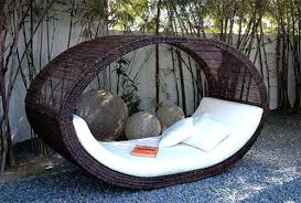 outdoor floating bed amazing outdoor floating bed collection floating outdoor bed