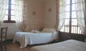 chambres d hotes sur nivelle sorro chokoa chambre d hote pée sur nivelle