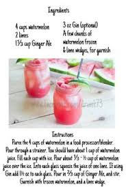 pineapple upside down cake jello shots drinks pinterest