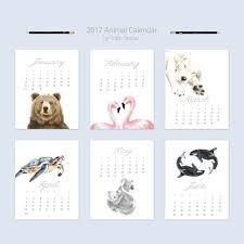 Liturgical Desk Calendar 98 Best Calendar Creative Images On Pinterest Calendar Desk