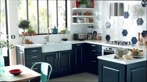 amenagement cuisine castorama amenagement meuble de cuisine amenagement meuble cuisine castorama