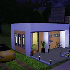 most amazing small contemporary house designs youtube within small