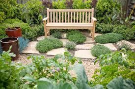 vegetable garden design ideas get inspired by photos of