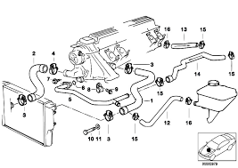 bmw m57 engine diagram bmw wiring diagrams instruction