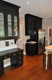 ideas for above kitchen cabinet space ideas for space above kitchen cabinets home design ideas