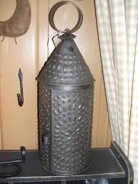 revere lantern tin lantern paul revere lantern