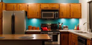 vintage kitchen cabinet makeover the kitchen part i cabinets mid century maurer