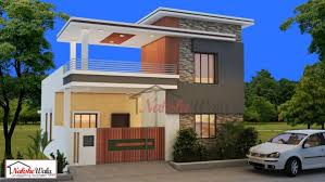 front elevation for house small house elevations small house front view designs