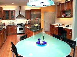 designing a kitchen island with seating kitchen island kitchen island designs rounded kitchen