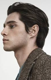 Hairstyle 200 Best Men U0027s Hairstyles Images On Pinterest Hairstyles