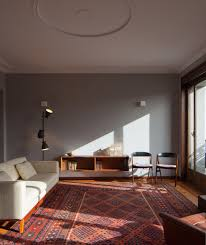 3 dazzling apartments with retro interiors in 1940s porto building 3 dazzling apartments with retro interiors in 1940s porto building 1 retro interior 3 dazzling apartments