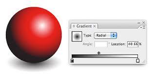 tutorial illustrator gradient illustrator tip 26 gradients in illustrator illustrator