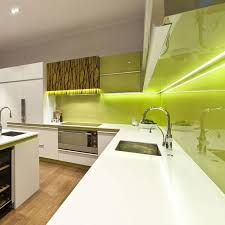 Led Lights In The Kitchen by 24 Best Green Images On Pinterest Kitchen Colors And Colorful