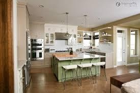 Kitchen Design Show Worthy Kitchen Design Show H17 In Home Decor Ideas With Kitchen