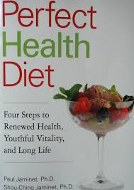 really the perfect health diet val u0027s corner