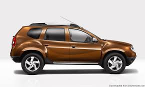 Renault Duster 2621208