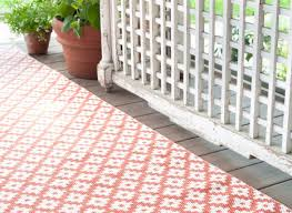 Hton Bay Indoor Outdoor Rugs Guide To Choosing Rugs Gracious Style