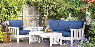 Stratford Patio Furniture Patio Depot Home