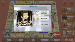 rento dice board game online android apps on google play