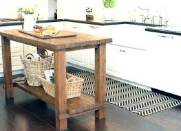 kitchen island butchers block kitchen island butcher block tops kitchen island kitchen island