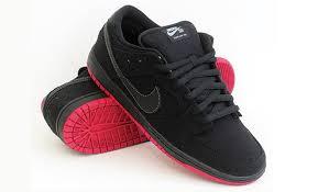 Nike Levis levi s x nike sb dunk low premium black black pacific drive
