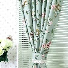 Country Style Window Curtains Country Style Curtains Country Style Window Curtains Country Style