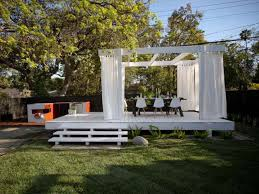 Cool Patio Ideas by Exterior Small Backyard Landscaping Ideas With Patio Marvellous