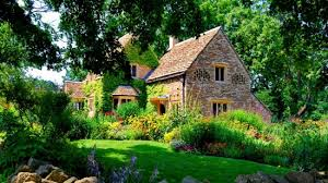 beautiful house wallpaper 40 beautiful house wallpapers you will love