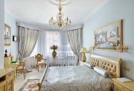 Victorian Style Home Decor Luxury Red Bedroom With Victorian Style Home Decoration Ideas