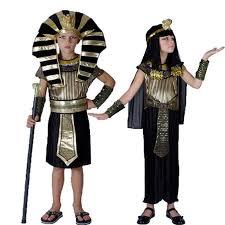 girl costumes princess costumes 2016 new pharaoh