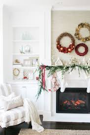 home decor photography 1229 best holidays images on pinterest christmas getaways