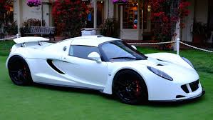 koenigsegg ultimate aero top 5 fastest production cars catawiki