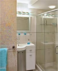 help me design my bathroom design my bathroom design awesome design my bathroom home design