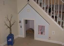am駭agement bureau sous escalier bureau sous escalier best rangement sousdans escalier facile dy