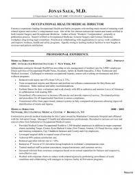 sle professional resume template resume template physician assistant cves and templates new