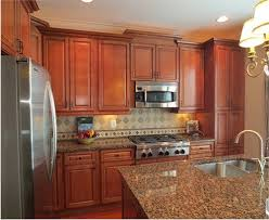 kitchen cabinets repair services cabinet installation and repair service wise cabinet pros