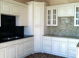 White Kitchen Cabinets Lowes Bathroom Sink Cabinets Lowes Corner Cabinet Kraftmaid Care