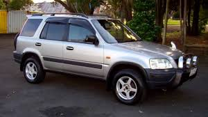 honda crv 1996 review 1996 honda crv 4wd 1 reserve cash4cars cash4cars sold