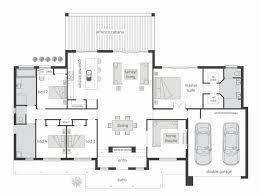 customized house plans duplex plan d 577 exclusively customized house plans let us draw