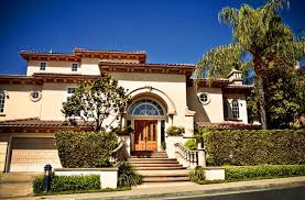 new homes for sale beverly hills bel air real estate calabasas