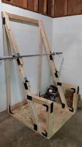 best 25 homemade gym equipment ideas on pinterest homemade