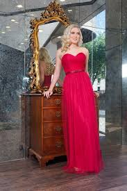 Berketex Wedding Dresses Top Tips From Berketex Bride Bristol Shopping Quarter
