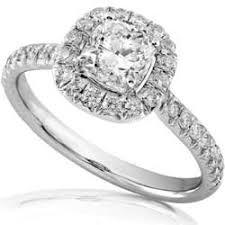 types of engagement rings types of engagement rings wedding web corner